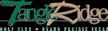Tangle Ridge Golf Course
